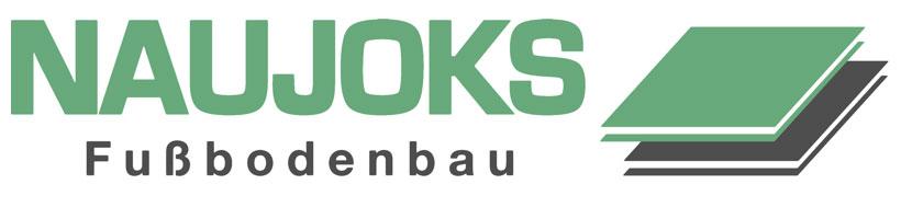 Naujoks GmbH